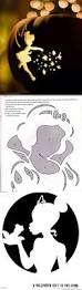 Mermaid Pumpkin Stencil Free by The 25 Best Disney Pumpkin Carving Ideas On Pinterest Disney
