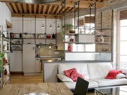 les 25 meilleures idées de la catégorie etagere suspendue plafond