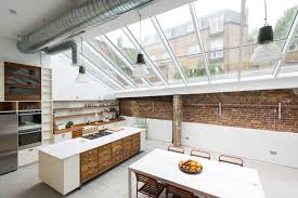 100 Paper Mill House Disused London Paper Mill Is Transformed Into A Gorgeous Workspace