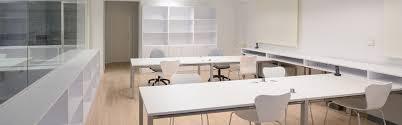 separateur bureau cloison bureau occasion pas cher adopte un bureau