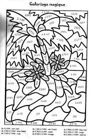Buzz Lightyear Coloriage In Coloriage A Imprimer La Reine Des Neiges Nouveau Galerie Coloriage Toy Story 2 A Imprimer