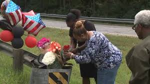 Families Looking For Answers After Wrong-way Crash Kills 3 | WSB-TV