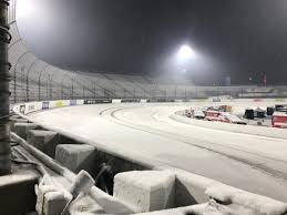 100 Monster Truck Winter Nationals Denver NASCAR Martinsville SBNationcom