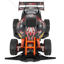 Best Choice Products RC Remote Control Super Fast Racing Car Buggy ... Cheap Offroad Rc Trucks Find Deals On Line At Shop Jada Toys Fast And Furious Elite Street Remote Control Electric 45kmh Rc Toy Car 4wd 118 Buggy Wltoys Tozo C1022 Car High Speed 32mph 4x4 Race Cars 5 Best Under 100 2017 Expert Truck Road Roller 24g Single Drum Vibrate 2 Wheel Us Wltoys A979b 24g Scale 70kmh Rtr Faest These Models Arent Just For Offroad Fast Cars 120 Controlled Drift Powered Kits Unassembled Hobbytown For 2018 Roundup Arrma Fury Blx 110 2wd Stadium Designed