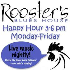 Patio 44 Hattiesburg Ms Hours by Tlv159 Sa Roosters Rgb Jpg