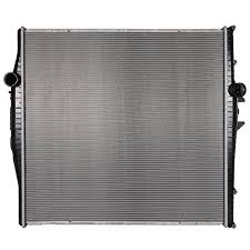 Cheap Fuso Truck Radiator, Find Fuso Truck Radiator Deals On Line At ... Freightliner Truck Radiator M2 Business Class Ebay Repair And Inspection Chicago Semitruck Semi China Tank For Benz Atego Nissens 62648 Cheap Peterbilt Find Deals America Aftermarket Dump Buy Brand New Alinum 0810 Cascadia Chevy Gm Pickup Manual 1960 1961 1962 Alinum Radiator High Performance 193941 Ford Truckcar Chevy V8 Fan In The Mud Truck Youtube Radiators Ford Explorer Mazda Bseries Others Oem Amazoncom 2row Fits Ck Truck Suburban Tahoe Yukon