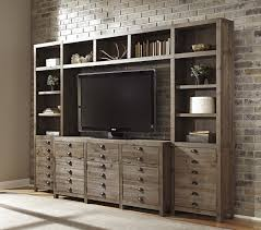 Keeblen TV Wall Unit Ashley Furniture Outlet High Resolution Wallpaper Photos