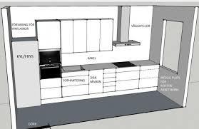 köksprojekt synpunkter på ideer och ritning byggahus se
