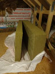 Insulating Cathedral Ceilings Rockwool by V U0026a U0027s Home Build Boarding Ceilings Insulation