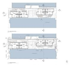Glamorous Conex House Plans Gallery - Best Interior Design ... Building Shipping Container Homes Designs House Plans Design 42 Floor And Photo Gallery Of The Fresh Restaurant 3193 Terrific Modern Houses At Storage On Home Pleasing Excellent Nz 1673x870 16 Small Two Story Cabin 5 Online Sch17 10 X 20ft 2 Eco Designer Stunning Plan Designers Decorating Ideas 26 Best Smallnarrow Plot Images On Pinterest Iranews Elegant