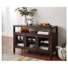 Ameriwood Dresser Big Lots by Tv Stands U0026 Entertainment Units Centers Living Room Furniture
