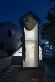 100 Japanese Modern House Design Small In Japan Luxury Tower Like Extension For