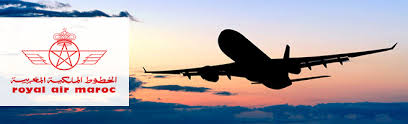 selection siege air transat vol royal air maroc ebookers ch