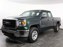 Used Trucks For Sale In Ct | 2019 2020 Top Car Models 2001 Chevrolet Silverado 1500 Crew Cab For Sale By Private Owner In New Ram Work Trucks Danbury Ct Chassis Promaster Vans 2016 Ford For In Glastonbury The 2018 Gmc Sierra 2500hd Denali Is A Wkhorse That Doubles As F150 Plainfield 2019 Ltz Carrollton Oh At 2008 F450 Box Truck Hartford 06114 Property Room Mitsubishi Raider Wikipedia These Are The Most Popular Cars And Trucks Every State Used Car Dealer Waterbury Norwich Middletown Haven