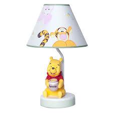 Ikea Arc Lamp Uk by Interior Floor Lamps Ikea Faedaworks Com