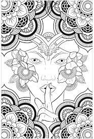Libros De Colorear Para Adultos En Egipto Elegante 149 Dibujos Para