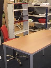 mobilier de bureau laval meuble de bureau professionnel frais meuble de bureau laval laval fr