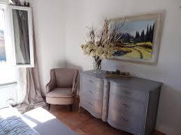 chambre d hote roussillon chambres d hôtes villa des roses chambres d hôtes roussillon