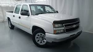 Used Chevy Trucks Near Me Awesome Pre Owned 2017 Chevrolet Silverado ... New Chevy Used Trucks For Sale In Dallas At Young Chevrolet 2011 Silverado 3500hd Stake Body Tuckaway Liftgate For Akron Oh Vandevere Pickup Hammond Louisiana 2014 First Drive Chevrolet Silverado 1500 1936 Short Box Half Ton Other Near Me Nsm Cars Sacramento Kuni Cadillac In Hattiesburg Ms Albany Ny Depaula Car Review 2015 Custom Sport Z71 Crew Cab