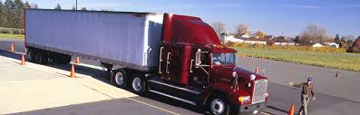 √ Free Truck Driving Schools San Antonio, Free Truck Driving ... Pin By Sheri Wright On Trucking America Pinterest Progressive Truck Driving School Semi Spills Oil South Union Avenue Buick Gmc Dealership In Bakersfield Ca Motor City Heartland Express Central Driving School Owner Pleads Guilty To Fraud Rally Ready Why Drive For Mvt Cdl A Jobs Apply Today California Traing And Welding Advanced Career Institute A1 Truck Driving School Fresno Harpreet Singh Youtube Class B Commercial Driver 3 Practical Wayyou Can Pay