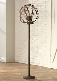 Pottery Barn Floor Lamps Ebay by Dimmable Floor Lamp Houses Flooring Picture Ideas Blogule