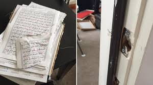 Muslim Family's Virginia Home Vandalized, Quran Torn Up - NBC4 ... Home Decor Best Muslim Design Ideas Modern Luxury And Cawah Homes House With Unique Calligraphic Facade 5 Extra Credit When You Order A Free Gigaff Sim Muslimads An American Community Shares Its Story Rayyan Al Hamd Apartment Lower Ground Floor Bridal Decoration Bed Room E2 Photo Wedding Interior A Guide To Buy Islamic Wall Sticker On 6148 Best Architecture Images Pinterest News Projects And Living Designs Youtube Indian Themes Decorations Happy Family At Stock Vector Image 769725