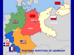 Iron Curtain Speech 1946 Definition by The Cold War Winston S Churchill