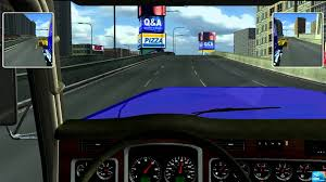 Us Truck Road Simulator - YouTube Us Trailer Pack V12 16 130 Mod For American Truck Simulator Coast To Map V Info Scs Software Proudly Reveal One Of Has A Demo Now Gamewatcher Website Ats Mods Rain Effect V174 Trucks And Cars Download Buy Pc Online At Low Prices In India Review More The Same Great Game Hill V102 Modailt Farming Simulatoreuro Starter California Amazoncouk