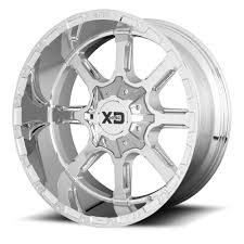 KMC Wheel | Street, Sport, And Offroad Wheels For Most Applications. The Trans Am Is A Forged Oe Replica And Features 6061 T6 Forged Pinatubo Truck Rims By Black Rhino 195 X 6 Alinum Polished 6lug Stud Pilot Budd Wheel Buy Pitted Restoraonpating How To 17 Gmc 55 Rally Vision Pin Nick Udin On Recnick Pinterest Wheels Rims Beadlock Machined Offroad Method Race Collection Mht Inc Full Size Folding Hand Used New Aftermarket For Medium Heavy Duty Trucks Fuel Offroad Whats The Difference Between Steel Les Schwab