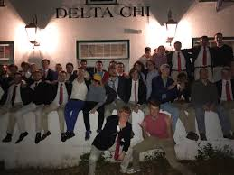 LSU Delta Chi (@LSUDeltaChi) | Twitter Football Prizes Tshirt Swap Pizza Student Appreciation Olinde Career Center Price Matching Online Bookstore Books Nook Ebooks Music Movies Toys Event Management Rooms Lake Superior State University Redefing The Classroom Lsu Graduation Fair Bnn Pr Mk Life By The Pool Its Just Better Geaux Tigers Weekend Recap Amazoncom Barnes Noble Nook Tablet 8gb Touchscreen 7 Google Louisiana Thingamabobs And Baton Rouge Photoredyme