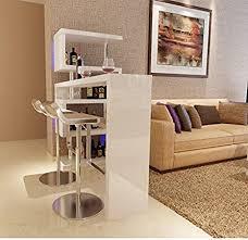 weinkühler möbel wohnzimmer mit bar ecke schnaps kabinett