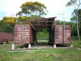 100 Homes From Shipping Containers For Sale The Next Home Crazerhtodaycom Why Overseas Container