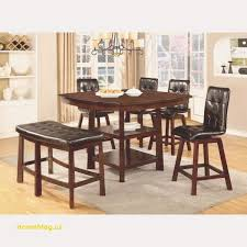 Dining Room Tables Seattle Fresh Luxury Chairs With Casters Of