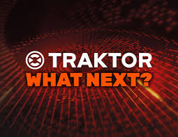 Traktor Remix Decks Vs Ableton by What Next What Do You Want From Traktor Pro Djworx