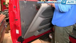 How To Install Replace Remove Door Panel Ford F250 F350 Super Duty ... Norcal Motor Company Used Diesel Trucks Auburn Sacramento Ford Powerstroke Performance Parts A Wheelsup Chevy Packing And Cummins Power 1963 63 Truck Catalog Manual F 100 250 350 Pickup The Weak Points On The Stroke 64l Engine Series Accsories 2011 Ford Vs Ram Gm Shootout Magazine Super Duty Home Facebook Rush Center Dealership In Dallas Tx 73l 9903 Fuel Line Sleeve Seal Kit Tech Automotive Repair Online Shop Your Onestop Solution For 60l National
