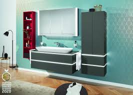 vigour vogue furniture is modular there is a choice of