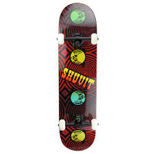 100 Skateboard Truck Sizes Shuvit S Select Distribution