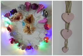 decoration a faire soi meme diy français déco à faire soi même room decor idées cadeaux