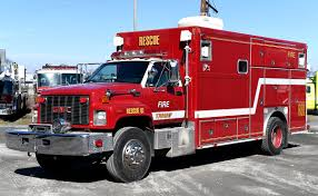 SOLD 2000 GMC/E-ONE Rescue Haz-Mat Unit - Command Fire Apparatus Fire Truck Photos Gmc Sierra Other Vernon Rescue Dept Xbox One Mod Giants Software Forum Support Sacramento Metropolitan Old Timers Bemidji Mn Tanker 10 1987 Brigadier 1000 Gpm 3000 Gallon File1989 Volvo Wx White Fire Engine Lime Rockjpg Port Allegany Department Long Island Fire Truckscom Brentwood Svsm Gallery 1942 Gmcdarley Usa Class 500 Based On Vintage Equipment Magazine Association Jack Sold 2000 Gmceone Hazmat Unit Command Apparatus Howe Through 1959