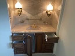 französische badezimmer ausstattung und möbel ebay