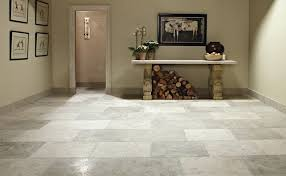blue grey limestone floor tiles traditional other by