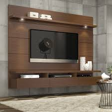 best 25 led tv stand ideas on tv stand led lights