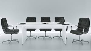 Ford Meeting Table - White Mayline Sorrento Conference Table 30 Rectangular Espresso Sc30esp Tables Minneapolis Milwaukee Podanys 6 Foot X 3 Retrack Skill Halcon Fniture 10 Boat Shape With Oblique Bases 8 Colors Classic Boatshaped Vlegs 12 Elliptical Base Nashville Office By Kayak Atlas Round Dinner W Faux Marble Top Cramco Inc At Value City Boardroom Source