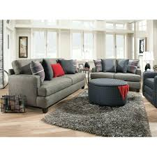 Cheap Living Room Furniture Sets Under 300 by Sofa Loveseat Sets Ashley Set And For Sale Cheap 22176 Interior