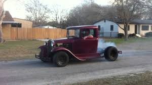 1931 Ford Truck Rat Rod Hot Rod Burnout - YouTube Ford Model A 192731 Wikipedia Technical Is It Possible To Use A 1931 Wide Bed On 1932 Pickup Rickys Ride Hot Rod Network Aa For Sale 2007237 Hemmings Motor News Rat With 2jz Engine Swap Depot Pick Up Classic Cars Pinterest Stock Photo Image Of Pickup 48049840 Curbside 1930 The Modern Is Born Review Budd Commercial Upsteel Roofrare 281931 Car Truck Archives Total Cost Involved