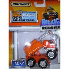 Matchbox Big Rig Buddies Stinky The Garbage Truck By Mattel - Shop ... Stinky The Garbage Truck From Mattel Youtube Cheap Side Loader Find Amazoncom Matchbox Real Talking Mini Toys Stinky The Garbage Truck In Blyth Northumberland Gumtree Dxt65 Vehicle Vip Outlet Toy Trucks Unboxing Matchboxs Interactive Toyages 3 New In Box Eats Surprise Cars And Disney 2009 Ebay Buy Big Rig Buddies By Lego Juniors Shop For