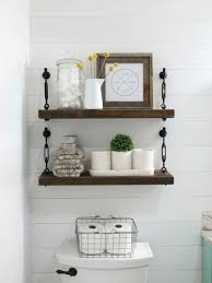 85 DIY Farmhouse Bathroom Storage Ideas - Anjawatinews.com 30 Diy Storage Ideas To Organize Your Bathroom Cute Projects 42 Best And Organizing For 2019 Ask Wet Forget 3 Inntive For Small Diy Shelves Under Mirror Shelf 18 Smart Tricks Worth Considering 44 Tips Bathrooms Space Network Blog Made Jackiehouchin Home Options 19 Extraordinary Your 47 Charming Spaces Decorracks Wonderful Units Toilet Above Dunelm Here Are Some Of The Easiest You Can Have
