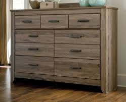 Graco Espresso Dresser 5 Drawer by Furniture Ashley Furniture Dresser To Create The Ultimate Space