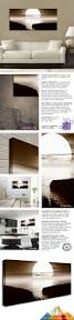 Ikea Stall Shoe Cabinet Gumtree by 33 Best House Bits Images On Pinterest Canvas Art Canvas Prints