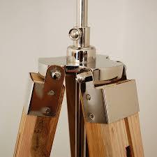Tripod Floor Lamp Target by 3 Leg Floor Lamp Shades Wonderful 3 Leg Floor Lamp U2013 Modern Wall